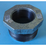 HB Fitting Bushing