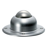 Ball Bearing IA Type (for Low Weights)