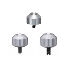 Ball BearIS-SNM Type (Stainless Steel Main Body)