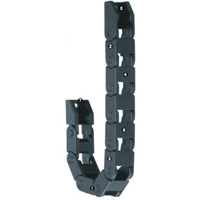 Related Parts For Energy Chain Mounting Bracket  040 (For 04 Type)