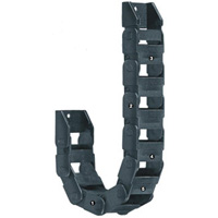 Related Parts For Energy Chain Mounting Bracket  050 (For 05 Type)