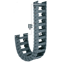 Related Parts For Energy Chain Mounting Bracket  E6.290 (For E6.29 Type)