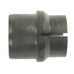Biting Fitting for CE-Type Steel Pipe  Sleeve KKO