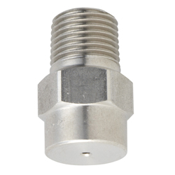 Fully-Coned Nozzle, Standard, JJXP Series