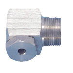 Hollow Coned Nozzle, Medium Spray Volume Type, AAP Series