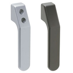 Cantilever Handle (CLH)