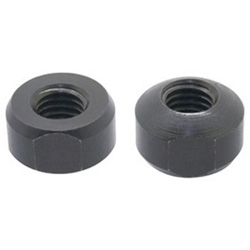 Dedicated Nut For Toggle Clamp TCDNUT