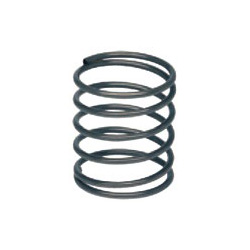 Low-Pressure Spring (BJ351-C1) for Natural Supporter (Cylinder Type)