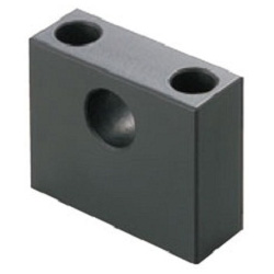 Extension Block (BJ651)