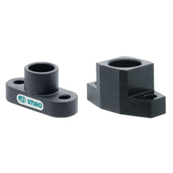 Hook Holder (Flange Type) (BJ531)