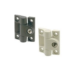 Engineering Plastic Torque Hinge (ETH)