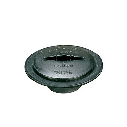 Screw Cap (ISK-2)
