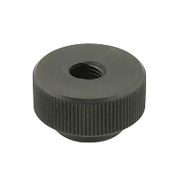 Quick Fastening Nut (BJ757)