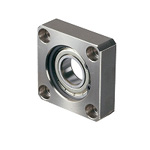 Ball Bearing Unit, Standard Type (BSSN)