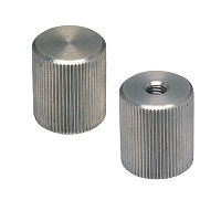 Stainless-Steel Long Knob (LKN-SUS/LKS-SUS)