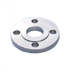 Stainless Steel Pipe Flange SUS F316 Inserting welding Flange 10K with Seat