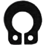 Iron GS Type Grip Ring (IWATA Standard) Made by IWATA DENKO Co.