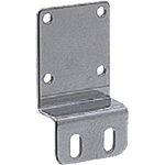 Sensor Bracket Single Type Plate for Photomicro Sensor, Z Type
