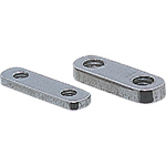 Sensor Bracket Combination Bar nut