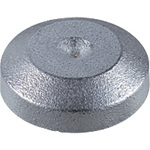 Leveling Plate Round Type