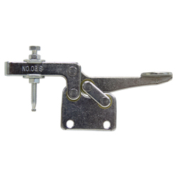 Hold-Down Clamp, No. 03S