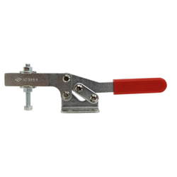 Hold-Down Clamp, No. 38B-L
