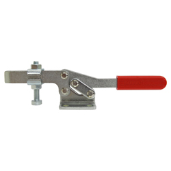 Hold-Down Clamp, No. 38D
