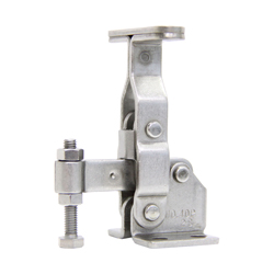 Hold-Down Clamp, No. 40P-2S