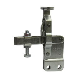 Hold-Down Clamp, No. 42S