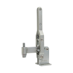 Hold-Down Clamp, No. 44A