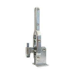 Hold-Down Clamp, No. 44B