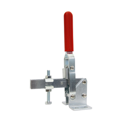 Hold-Down Clamp, No. X13