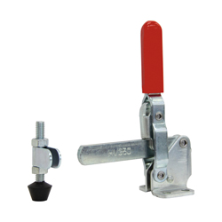 Hold-Down Clamp, No. HV350