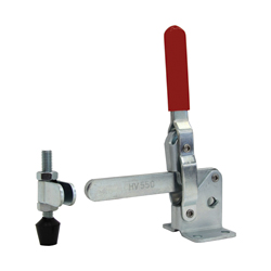 Hold-Down Clamp, No. HV550