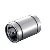Linear Bushing - Standard Type Single [LKBMUU]