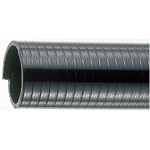 Hose for Oil Resistance V.S.-C Type (For Oil Resistance)