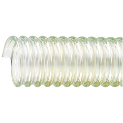 Antistatic Hose, V.S.-EF (antistatic)