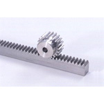CP Stainless Spur Gear