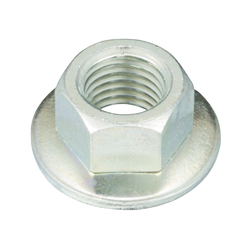 Disc Spring Nut, Small size, Details