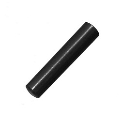 Taper Pin, Iron