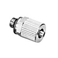 Auxiliary Equipment TAC Fitting BF N Series