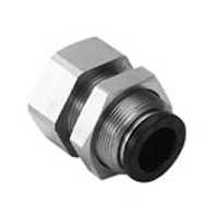Supply Joint, SKR Series, Bulkhead Reducer