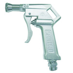 Air Tool Series Spout Gun SP Series SP500