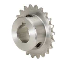 Shaft Bore Machined Type | Sprockets products | MISUMI South