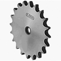 Standard Sprocket, 100A Form