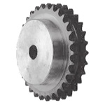 Sprocket standard sprocket type 120B