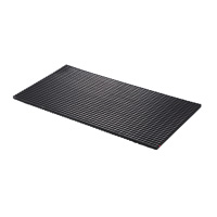 High Performing vibration-resistant Pad
