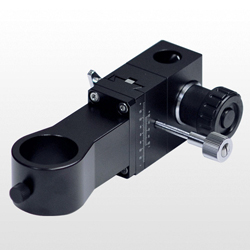 Sliding Holder (Mounting Shaft Diameter: φ16)