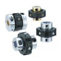 Lateral Coupling, MLC Series