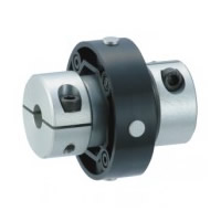 Lateral Coupling, MLXC Series